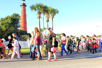 Ponce Inlet Holloween party 10/25/14
