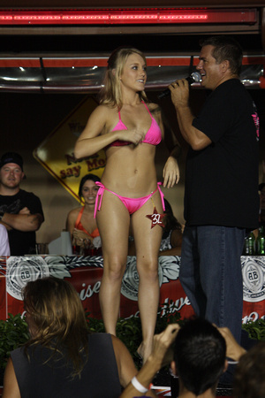 bf394ec3b14bf Home » Misc Galleries » 2009 biketoberfest Wing House Bikini Contest in  Daytona